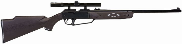 This air pistol has already been approved for some competitive shooting classes. #airrifles #airgun #shootergun #pistols http://www.bestairriflereview.net/