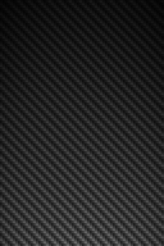 FREE Carbon Fiber IPhone Wallpaper Iphone Wallpapers 2