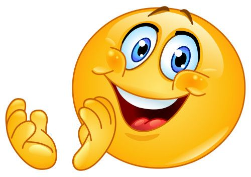 30 New Emoticons 2015