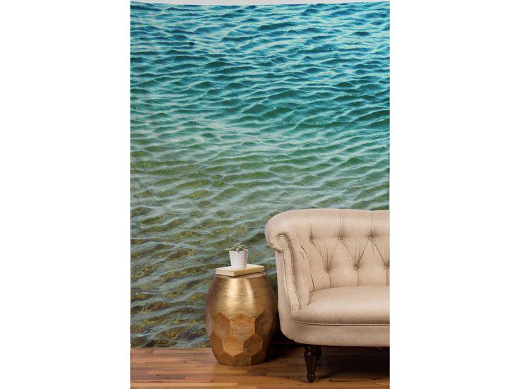 Fine 17 Best Ideas About Ocean Home Decor On Pinterest Nautical Home Largest Home Design Picture Inspirations Pitcheantrous