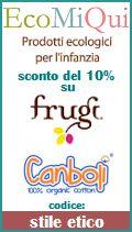 http://www.stiletico.com/2010/11/acquistare-con-stiletico-frugi-candoli.html