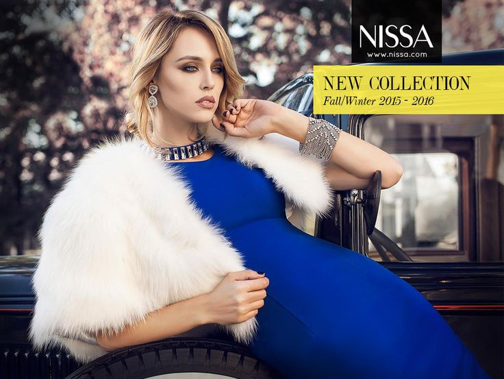 #nissa #mood #outfit #fashion #style #look
