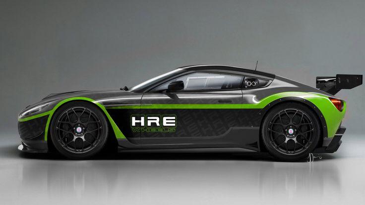 sports cars | wallpaper of car: the wonderful sports car Aston Martin ,click to ...