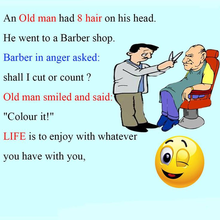 Funny Jokes In English For Facebook Status Funny Jokes for Whatsa...
