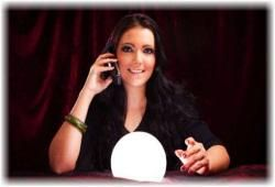 One Free Psychic Question By Phone is the best service that helps to put your mind at ease and get the answer you are looking for  regardless of whatever this answer can be. The benefits seem enormous when you talk with a talented and compassionate reader.