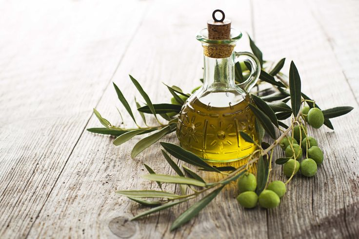 1- USE OLIVE OIL AS YOUR MAIN SOURCE OF ADDED FAT. Mediterranean cuisine. It is rich in Vitamin E, beta-carotenes and a type of vegetal fat (monounsaturated) that helps prevent cardiovascular diseases. It represents a treasure in the Mediterranean Diet and has remained through centuries among regional gastronomical traditions, conferring dishes unique tastes and aromas.