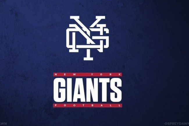 New York Giants (1925 to Present) - League Championships: 8 - Conference Championships:11 - Division Championships: 16 - Playoff Appearances: 31
