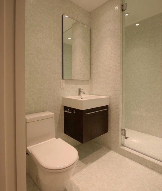 small bathroom ideas remodel ideas pinterest. Black Bedroom Furniture Sets. Home Design Ideas