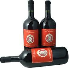 Bildergebnis für Schweizer Wein