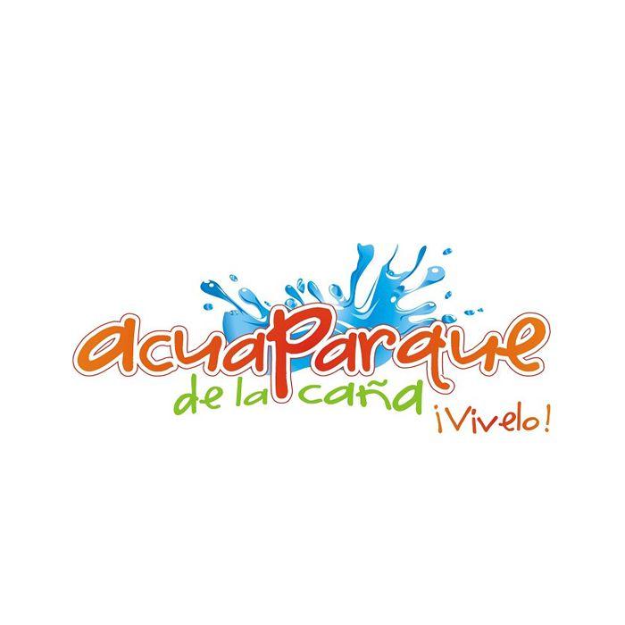Este es el sitio para tu recreación. Un lugar para disfrutar de fabulosas atracciones acuáticas, mecánicas, deportivas y, otros espacios para gozarlos  con tu familia o tus amigos.  Se inauguró el 3 de julio de 1983, con un diseño muy al estilo de los grandes parques de Estados Unidos. La Asociación de Azucareros del Valle, ASOCAÑA; el Municipio de Santiago de Cali y la Corporación para la Recreación Popular, financiaron este proyecto de ciudad.