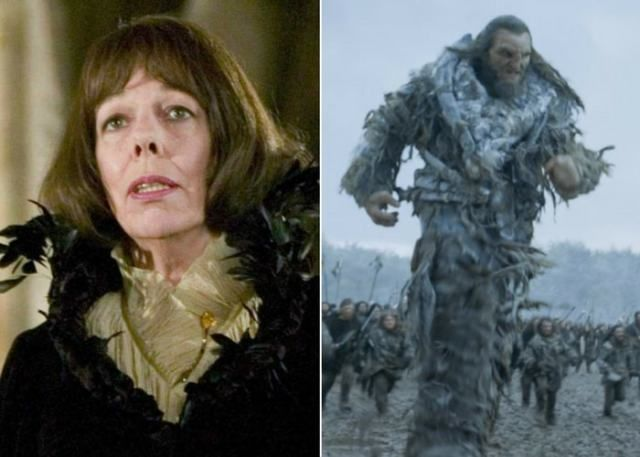 ian whyte height
