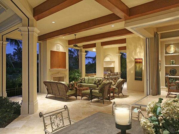 Outdoor Lanai Ideas 154 best outdoor space~porch & patio ideas images on pinterest