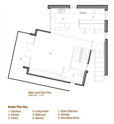 Dorsey Residence-designrulz-012