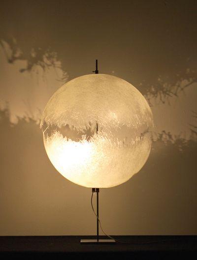 spektakulaere inspiration catellani stehleuchte standort bild oder dddaaabaaaaacead light texture paper art