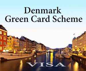 Danish Green Card Is the Most Convenient Way of Gaining Entry into Denmark http://www.abhinav.com/denmark-immigration/how-to-immigrate-to-denmark-from-india.aspx