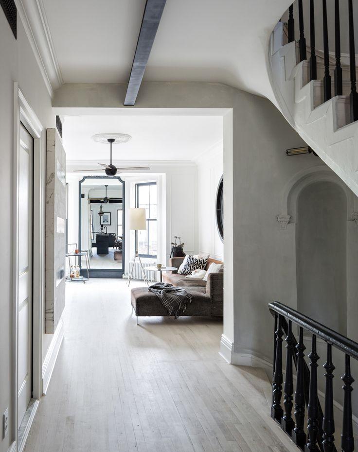 Best 25+ Brooklyn house ideas on Pinterest   Update kitchen ...