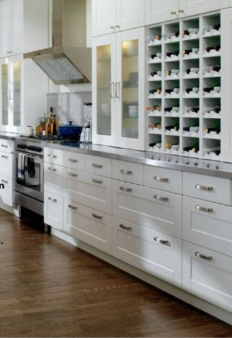 123 Best Images About Ikea Kitchens On Pinterest Sarah Richardson Islands And Farmhouse Kitchens