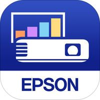 Epson iProjection by Seiko Epson Corporation