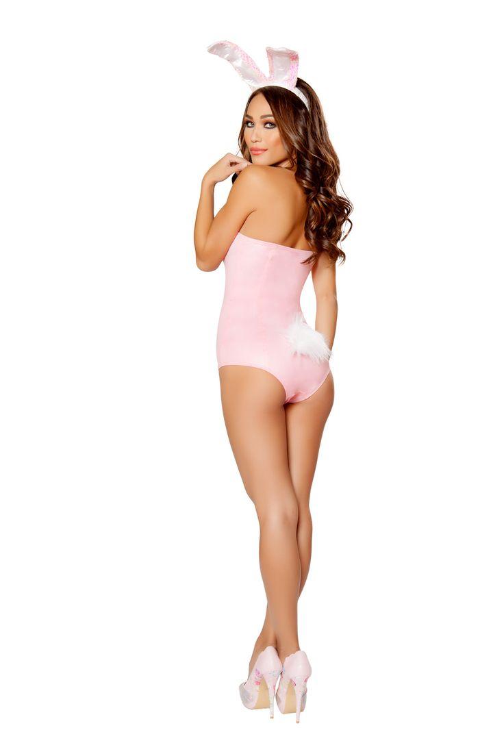 naked jada pinkett smith