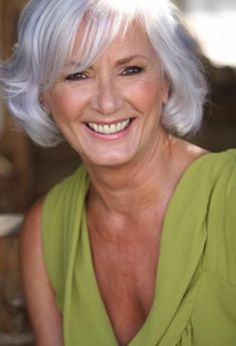Denise Olive