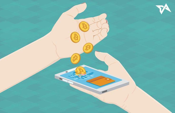 how to buy bitcoins  #Bitcoin #bitcoinprague #bitcoindeutschland #bitcoinbay #bitcoinid #bitcoinman #bitcoinminer #Bitcoint #bitcoinbillionare #bitcoinmemes #bitcoinslovensko #BitcoinUpdates #bitcoinBosses #bitcoindice #bitcoinrussia #bitcointr #bitcoincelebrities #Bitcoinbrazil #bitcoinwhileyousleep #bitcointimepiece #bitcoinUS #bitcoinuse #bitcoinbuilding #bitcoinstore #bitcoinwatches #bitcoincrowdfunding #bitcoinminers #bitcoininvestig #bitcoin101 #bitcoinshop