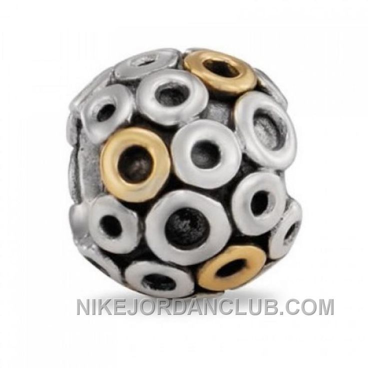 http://www.nikejordanclub.com/pandora-circle-silver-and-gold-spacer-bead-clearance-sale-free-shipping-p3bp6x.html PANDORA CIRCLE SILVER AND GOLD SPACER BEAD CLEARANCE SALE FREE SHIPPING P3BP6X Only $14.08 , Free Shipping!
