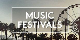 Music Festivals 2015 New Orleans Jazz Fest 2015 Lineup: Ed Sheeran, Lady Gaga & More