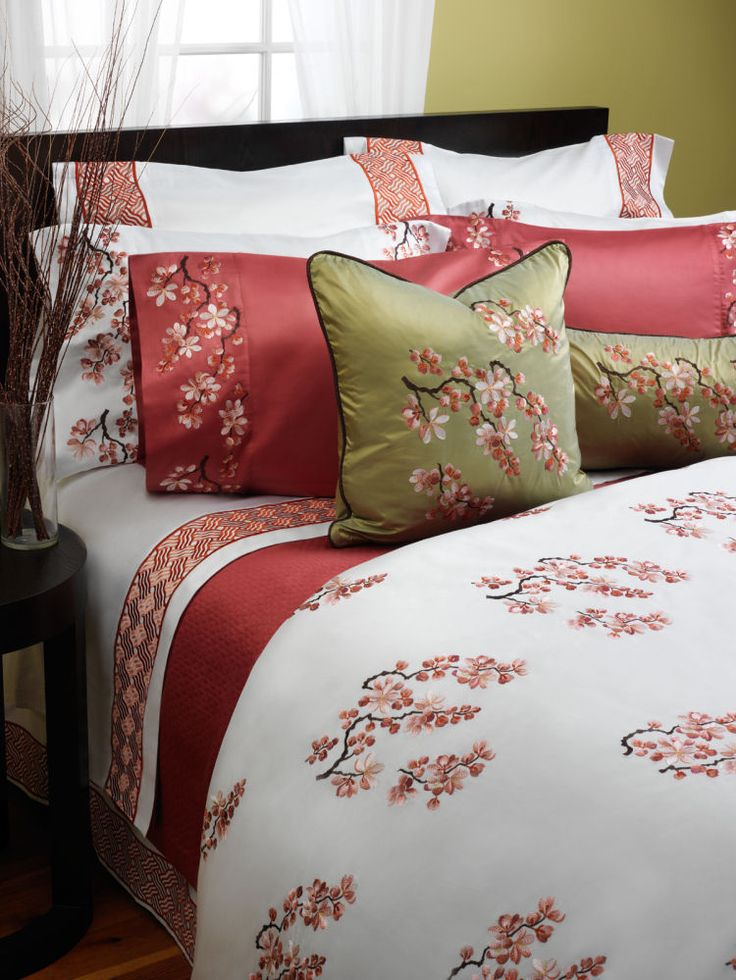 7 Best Images About Bedding On Pinterest