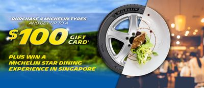 www.campaign.net.au michelin_giftcard_2017 termsandconditions