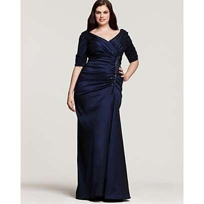 Büyük Beden Elbise Modelleri - https://www.bayanlar.com.tr/buyuk-beden-elbise-modelleri/