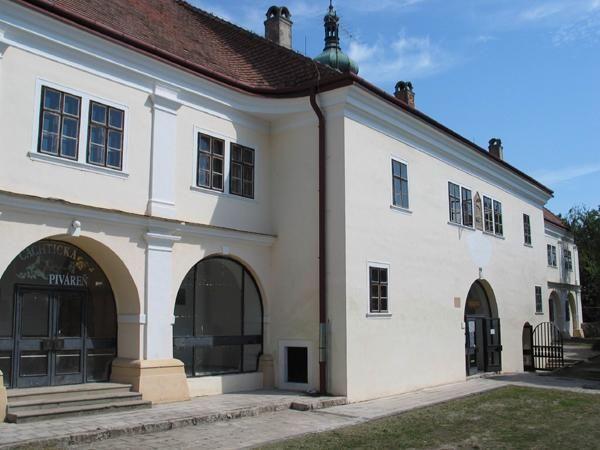 Múzeum Čachtice - Aktivita - Kudy z nudy – Váš sprievodca aktivitami na Slovensku