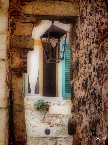 Toscana, (Tuscany)Italy  #TuscanyAgriturismoGiratola