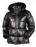 Ski Apparel Sale at Skiers Peak – Ski Deals on clearance - Great prices from a top merchant providing ski gear