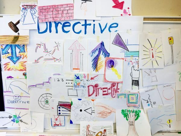 best art therapy finds community board images  it seem like a subtle detail but in therapy the details are