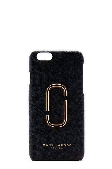Iphone Photo Phone Case