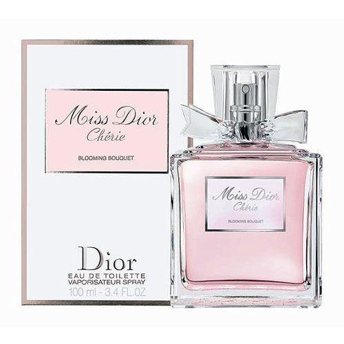 my fave, LOVE this stuff~~ !Cheri Bloom, Miss Dior, Christian Dior,  Essence, Dior Cheri, Perfume, Missdior, Bloom Bouquets, Summer Gift