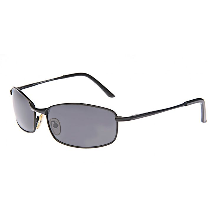 Rectangle #sunglasses for Rs 799 only for the stylish men. Grab them at http://www.shopglasses.co.in/sunglasses/shopglasses-dame-rectangle-sunglass-j259bl58-2/