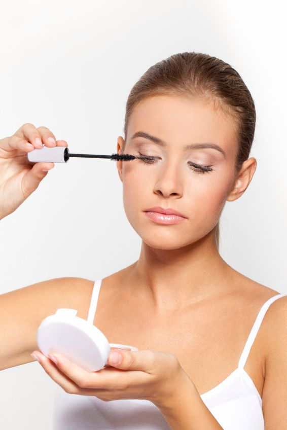 10 Mistakes You've Been Making With Your EyeMakeup | Beauty High