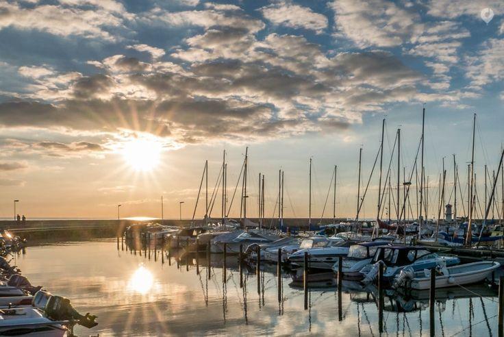Am Dienstag ging das Abenteuer Skandinavien endlich los! Von Rostock aus schipperte ich inklusive Van per Fähre nach Trelleborg in Schweden. Ursprünglich wollte ich auf dem Landweg über Dänemark nach…