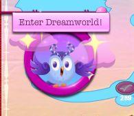 Enter Dreamworld