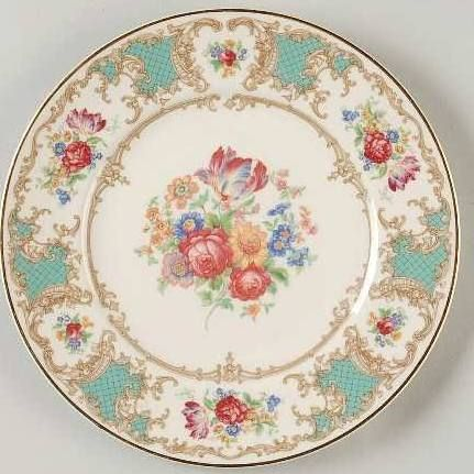 Old China Patterns 237 best old china patterns images on pinterest | china patterns