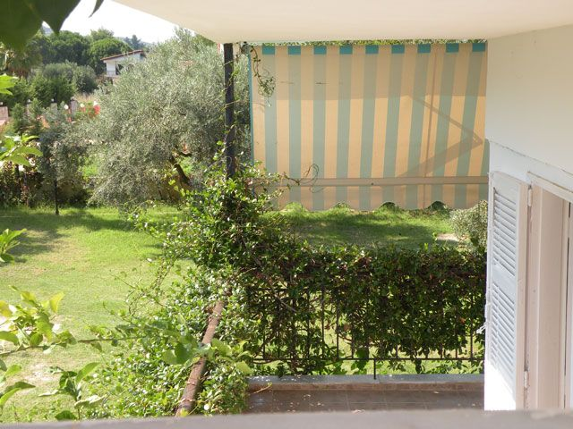 Pefkohori apartments for sale in Halkidiki, Kassandra. APARTMENT FOR SALE PEFKOCHORI CHALKIDIKI Pefkohori property for sale cheap price apartments for sale.