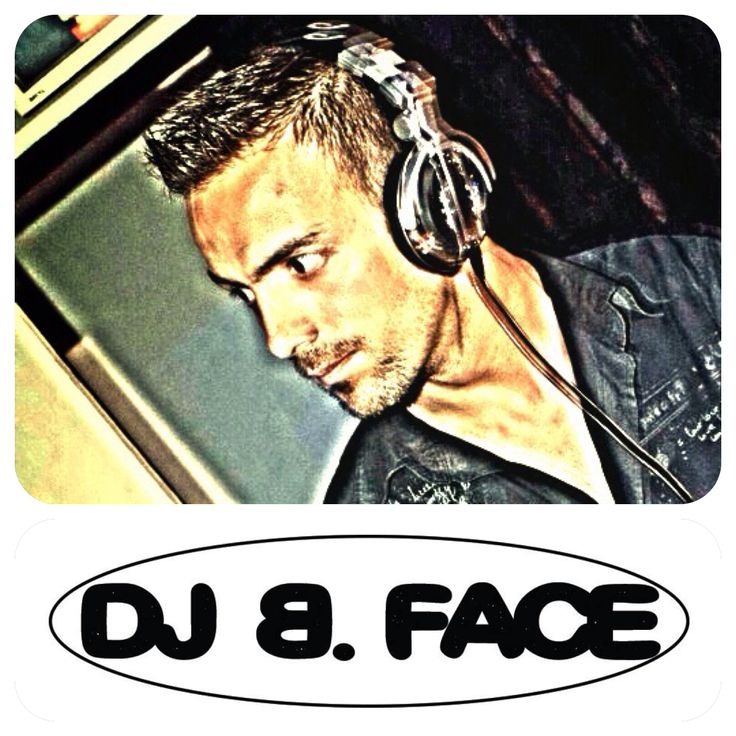 B.face