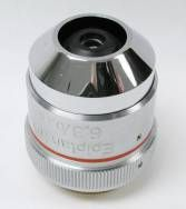 30084 - Epiplan HD 6.3 / 0.16 Microscope Objective   for sale at bmisurplus.com