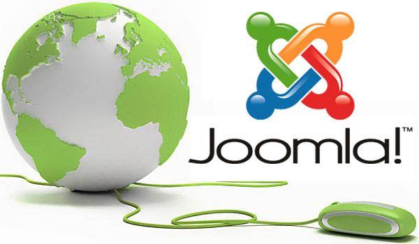 Optymalizacja strony internetowej opartej o system Joomla!