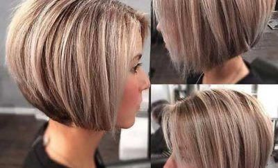 Best Curly Bob Hairstyles for Women with Chic look | Short Hairstyles & Haircuts…