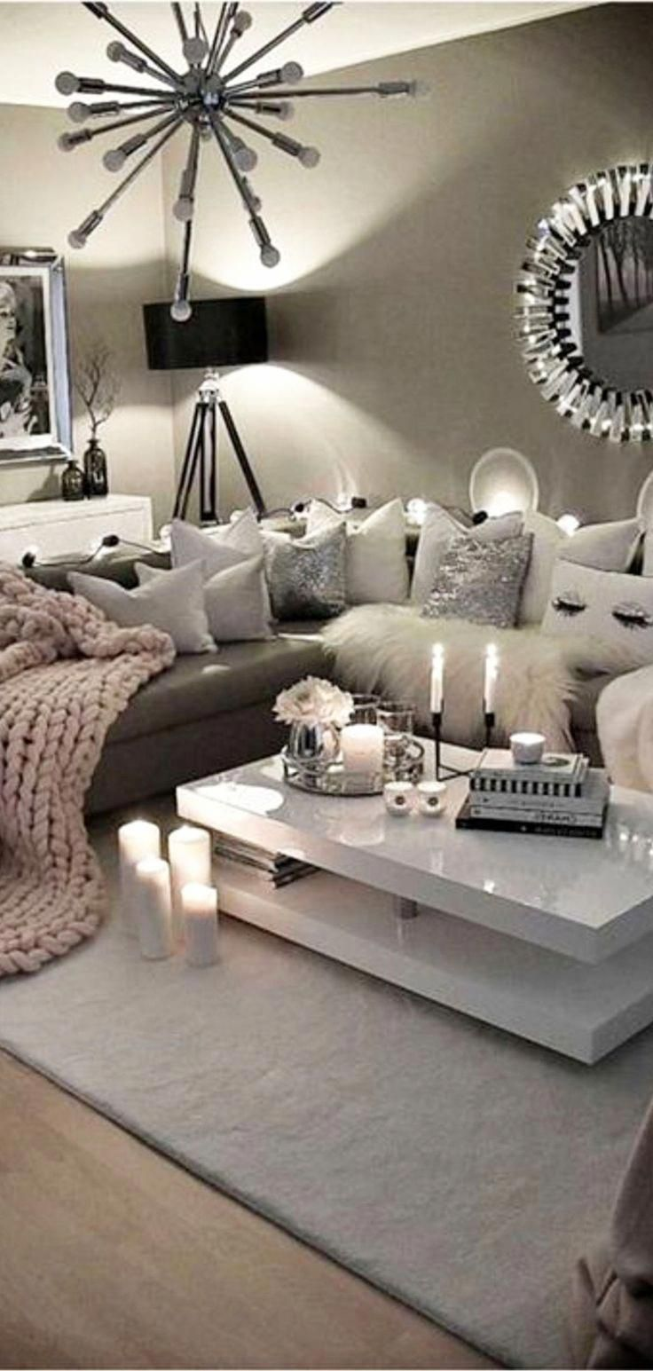 Living Room Inspo And Living Room Ideas St1142019 Grey Living
