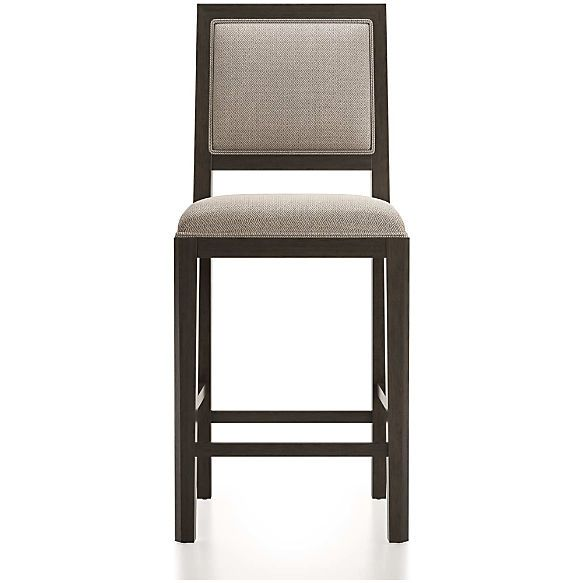 2214a9f52dc Sonata Counter Stool shown in Jillings