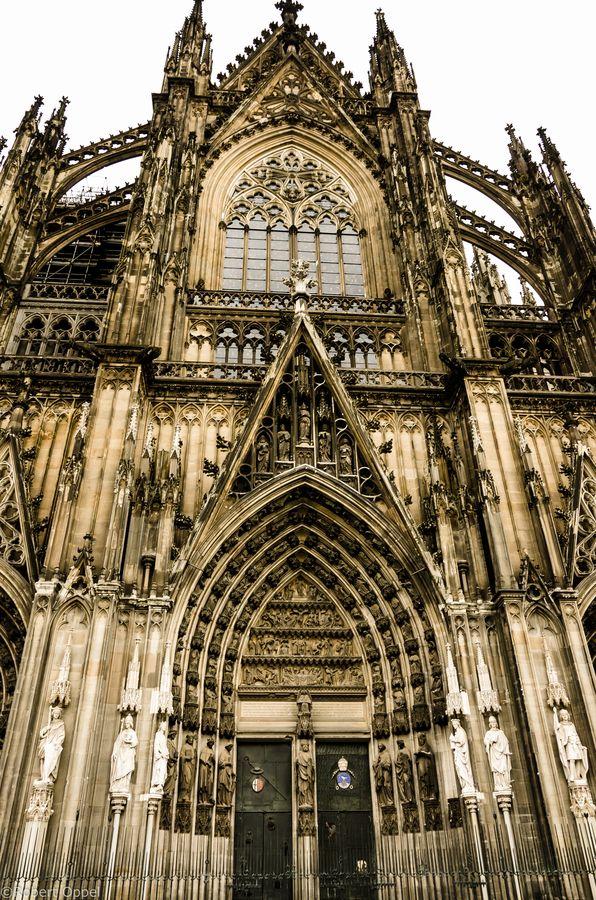 Study Abroad - Germany - Undergraduate - Architecture on ...
