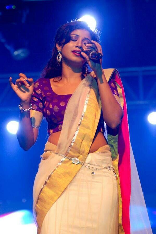 Shreya Ghosal Hd Pics  Bollywood Girls Of Heaven In 2019 -2025
